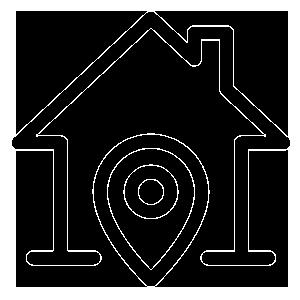 sopralluogo